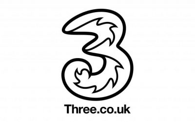 three_mobile_review